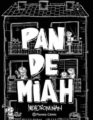 PANDEMIAH