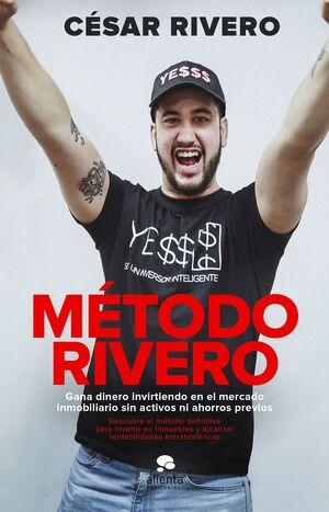 MÉTODO RIVERO