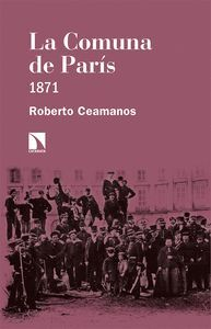 LA COMUNA DE PARÍS 1871