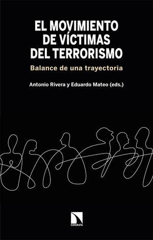 EL MOVIMIENTO DE VÍCTIMAS DEL TERRORISMO