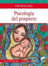 PSICOLOGIA DEL POSPARTO