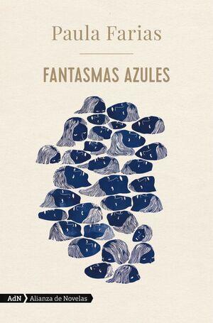 FANTASMAS AZULES