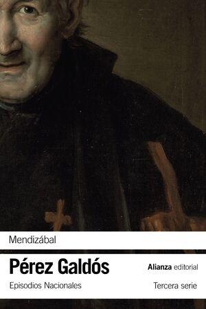 MENDIZABAL