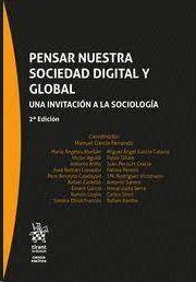 PENSAR NUESTRA SOCIEDAD DIGITAL Y GLOBAL