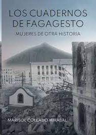 LOS CUADERNOS DE FAGAGESTO