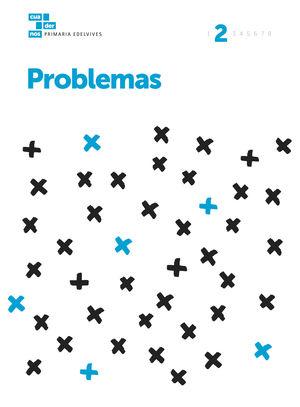 CUADERNOS PROBLEMAS 2