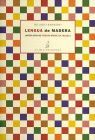 LENGUA DE MADERA (ANTOLOGIA DE POESIA BREVE EN INGLES)