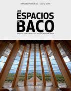 ESPACIOS DE BACO