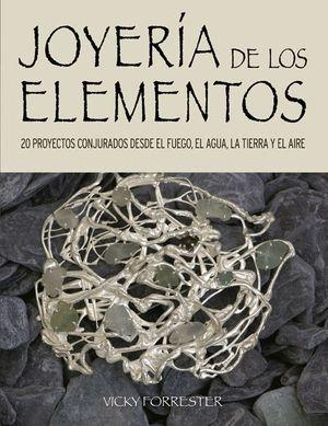 JOYERIA DE LOS ELEMENTOS