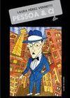 PESSOA & CIA