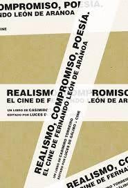 REALISMO, COMPROMISO, POESÍA