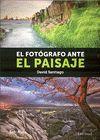 FOTOGRAFO ANTE EL PAISAJE, EL
