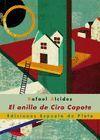 ANILLO DE CIRO CAPOTE, EL