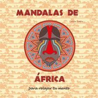 PACK - MANDALAS DE TATUAJES (3 VOL.)