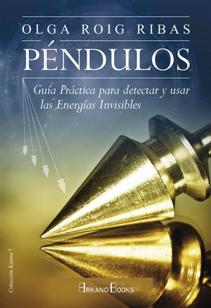 PENDULOS