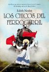 CHICOS DEL FERROCARRIL, LOS