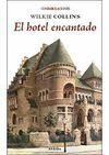 HOTEL ENCANTADO, EL