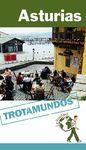 ASTURIAS - TROTAMUNDOS