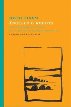 ANGELES O ROBOTS