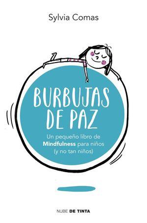 BURBUJAS DE PAZ