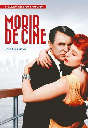 MORIR DE CINE