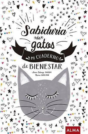 SABIDURÍA DE GATOS
