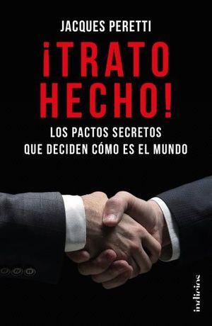 TRATO HECHO!