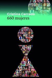 660 MUJERES