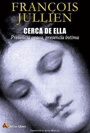 CERCA DE ELLA