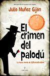 CRIMEN DEL PALODÚ, EL