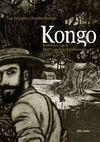 KONGO. EL TENEBROSO VIAJE DE JOZEF TEODOR KINRAD KORZENIOWSKI