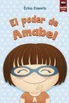 PODER DE AMABEL, EL