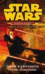 STAR WARS NOVELA. DARTH BANE: REGLA DE DOS