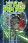 STAR WARS N. 2. DESDE LAS RUINAS DE ALDERAAN