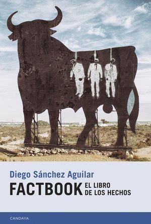 FACTBOOK. EL LIBRO DE LOS HECHOS