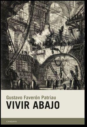 VIVIR ABAJO
