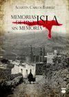 MEMORIAS DE UNA ISLA SIN MEMORIA