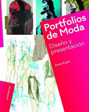 PORTAFOLIOS DE MODA