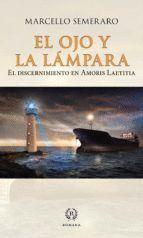 EL OJO Y LA LAMPARA
