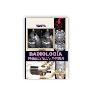 RADIOLOGÍA DIAGNÓSTICO X IMAGEN (FLEXILIBRO)