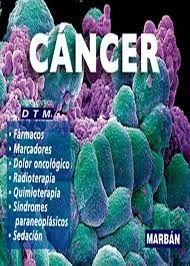 CANCER. POCKET