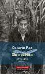 OBRA PÓETICA (1935-1998)