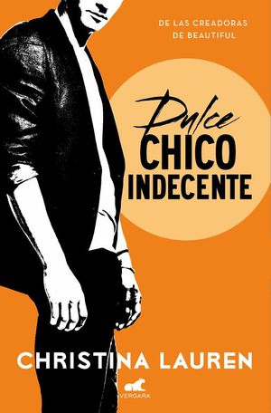 DULCE CHICO INDECENTE. WILD SEASONS 1
