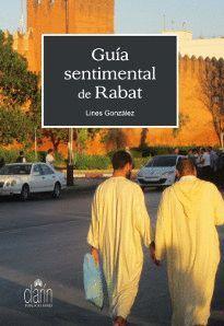GUIA SENTIMENTAL DE RABAT