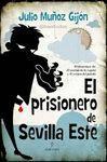 PRISIONERO DE SEVILLA ESTE, EL