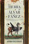 TIERRA DE ALVAR FÁÑEZ, LA