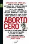 ABORTO CERO