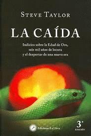 LA CAIDA