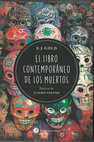 EL LIBRO CONTEMPORANEO MUERTOS