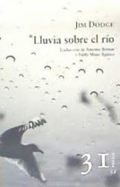 LLUVIA SOBRE EL RIO